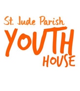 Youth House